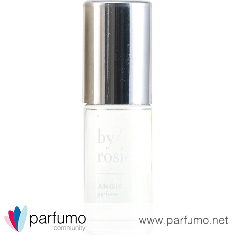 Angie (Perfume Oil) by By / Rosie Jane