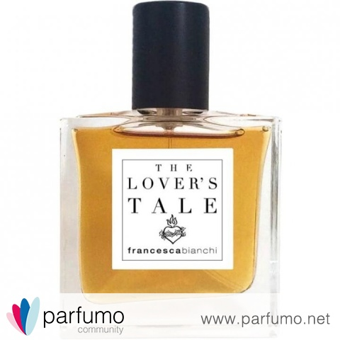 The Lover's Tale von The Lover's Tale