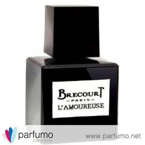 L'Amoureuse by Brecourt