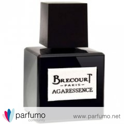 Agaressence by Brecourt