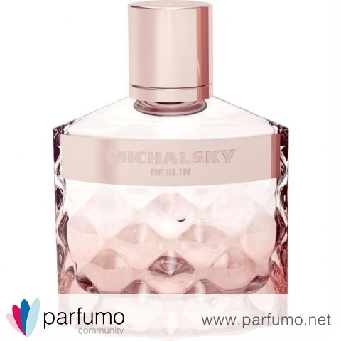 Michalsky Style for Women by Michael Michalsky