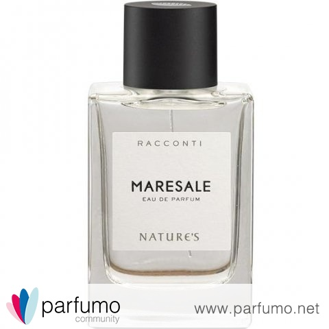 Racconti - Maresale by Nature's