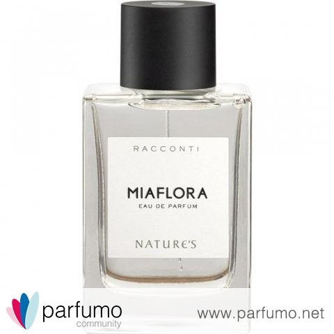 Racconti - Miaflora by Nature's