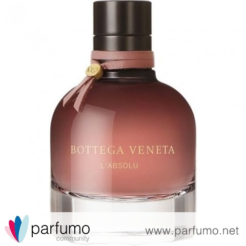 Bottega Veneta L'Absolu