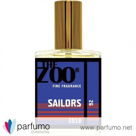 Sailors by The Zoo