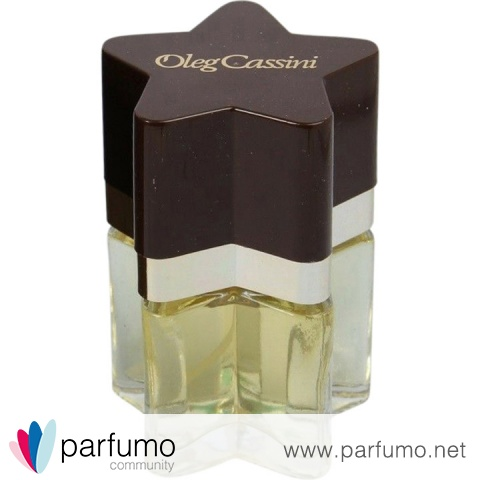 Oleg Cassini (Eau de Toilette) by Oleg Cassini