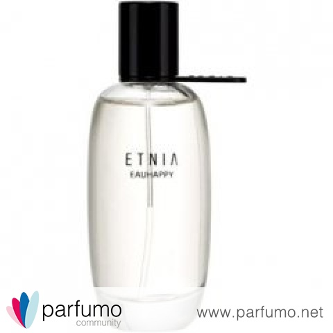 EauHappy - Coco by Etnia