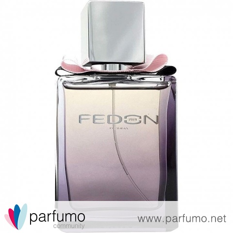 Fedon Donna by Fedon 1919