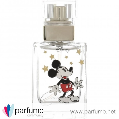 Mickey Mouse by Primark