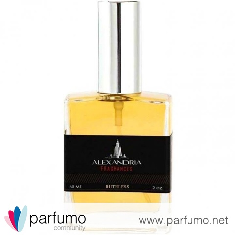 Ruthless by Alexandria Fragrances