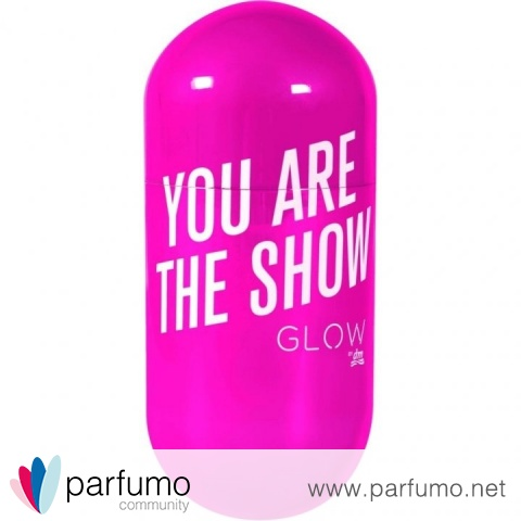 You Are The Show