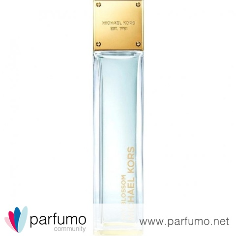 Sky Blossom by Michael Kors