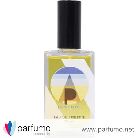 Bombora (Eau de Toilette) by Australian Private Reserve