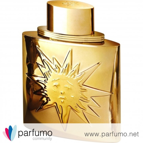 The Fabulous Collection - Tian Shan by Dali Haute Parfumerie