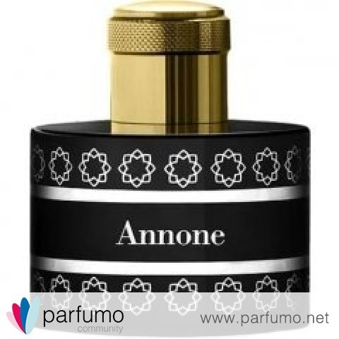 Annone by Pantheon