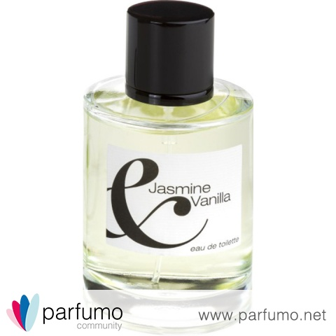 Ampersand Collection - Jasmine & Vanilla by Bachs