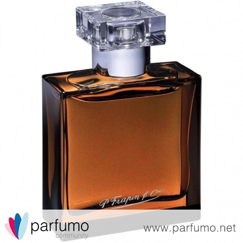 1697 (Absolu de Parfum) by Frapin