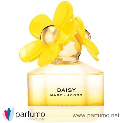 Daisy Sunshine (2019) by Marc Jacobs