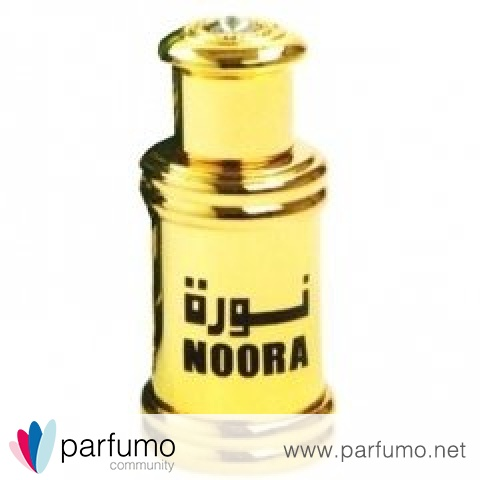 Noora by Al Haramain