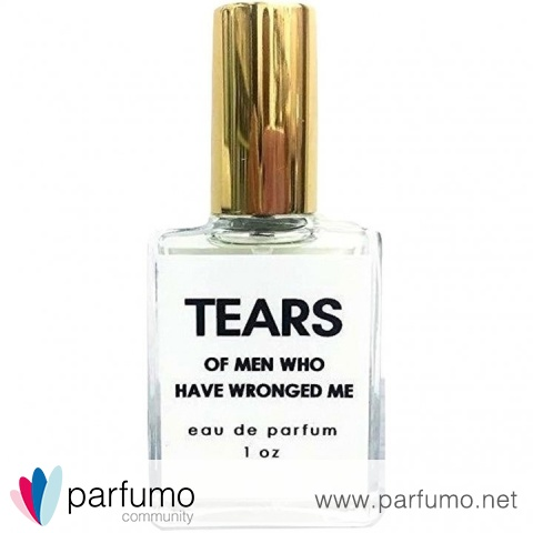 Tears Of Men Who Have Wronged Me von Get Bullish