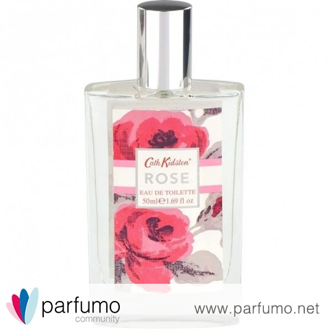 Rose by Cath Kidston