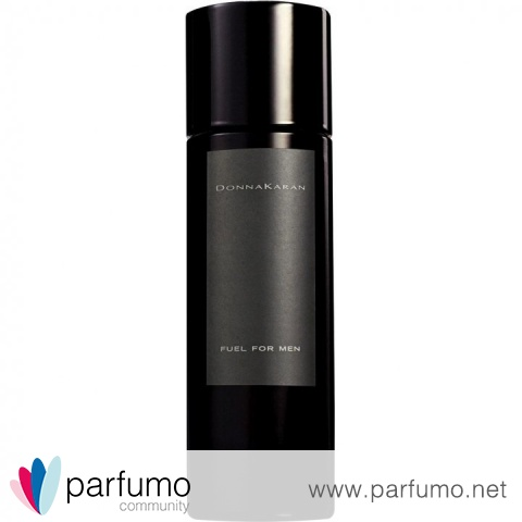 Fuel for Men by DKNY / Donna Karan