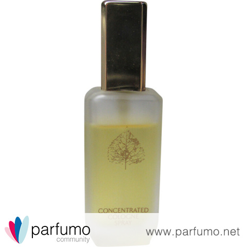 Aspen for Women (Concentrated Cologne) by Coty
