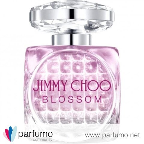 Blossom Special Edition 2019 by Jimmy Choo