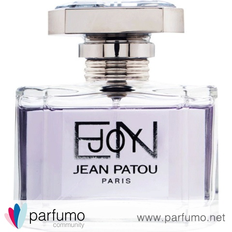 Enjoy by Jean Patou