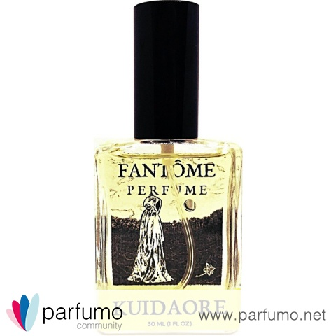 The Japan Collection - Kuidaore (Eau de Parfum) by Fantôme