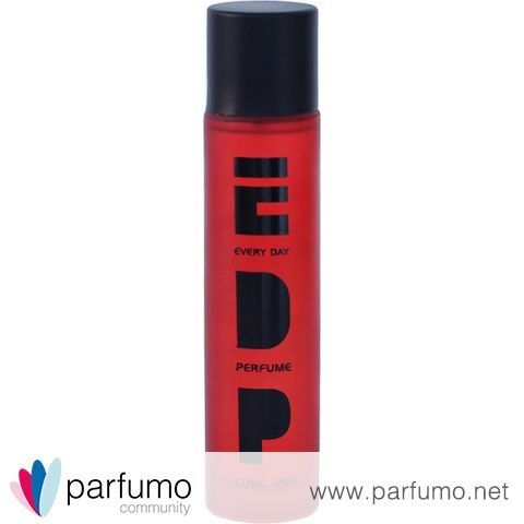 EDP - Every Day Perfume by Jass