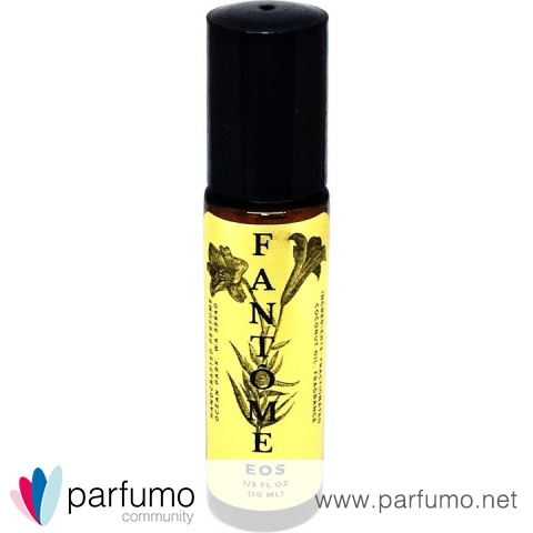 Eos (Perfume Oil) by Fantôme
