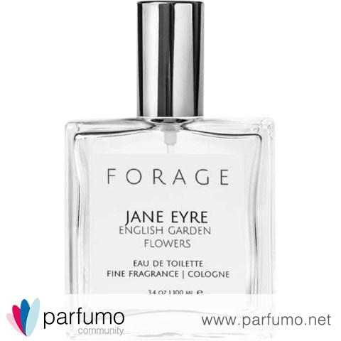 Jane Eyre by Forage