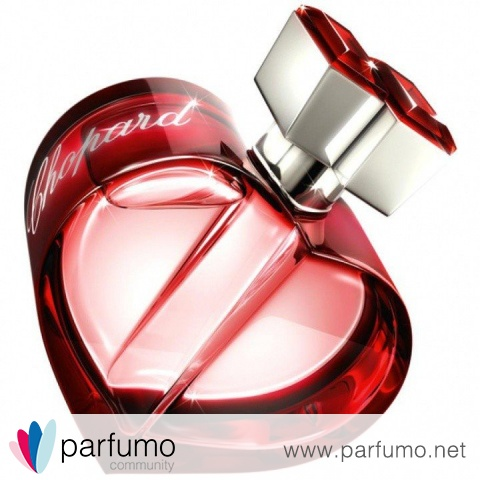Happy Spirit Elixir d'Amour von Chopard