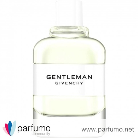 Gentleman Givenchy Cologne by Givenchy