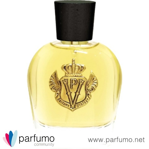Cacophony by Parfums Vintage