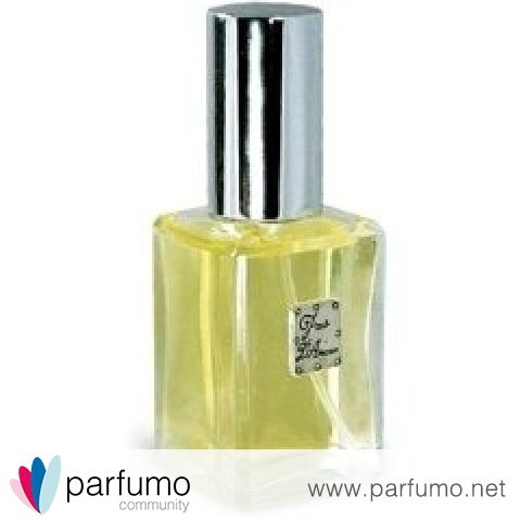 Jus d'Amour by Parfums Mercedes