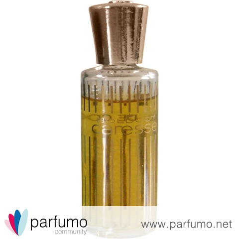 Caresse (Eau de Cologne) by Boldoot / J. C. Boldoot