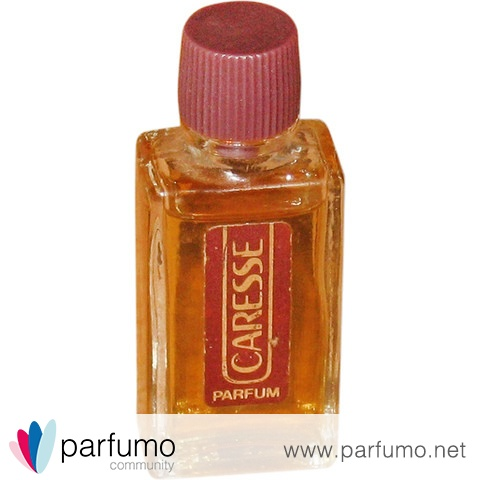 Caresse (Parfum) by Boldoot / J. C. Boldoot