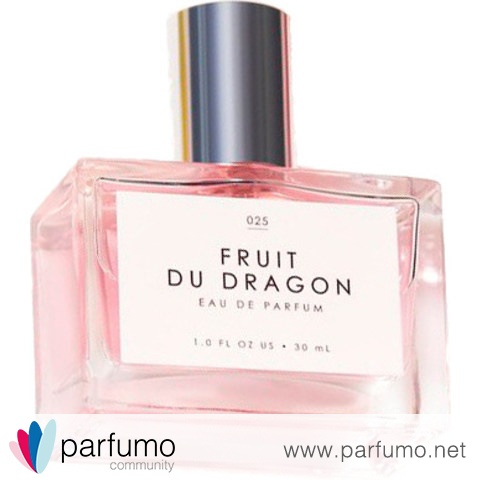 Fruit du Dragon von Urban Outfitters