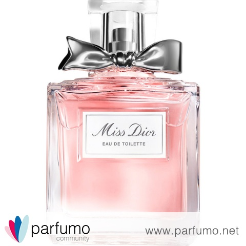 Miss Dior (2019) (Eau de Toilette) by Dior / Christian Dior