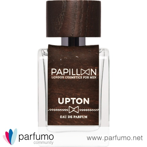 Upton by Papillon