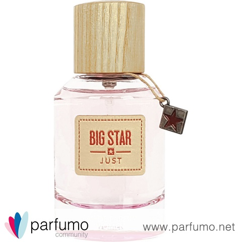 Just by Big Star