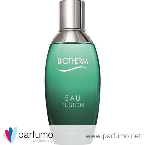 Eau Fusion by Biotherm