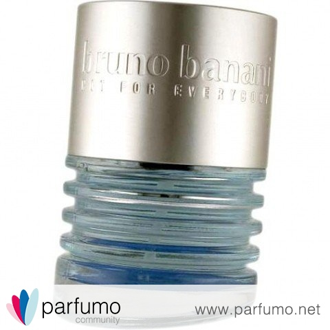 Scent from Heaven von Bruno Banani