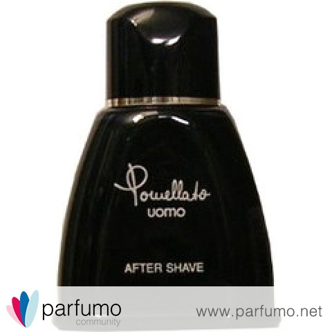 Pomellato Uomo (After Shave) by Pomellato