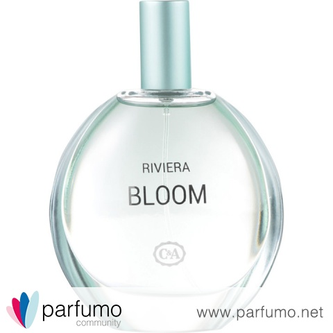 Riviera Bloom by C&A