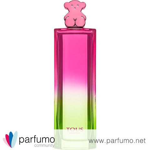 Gems Power by Tous