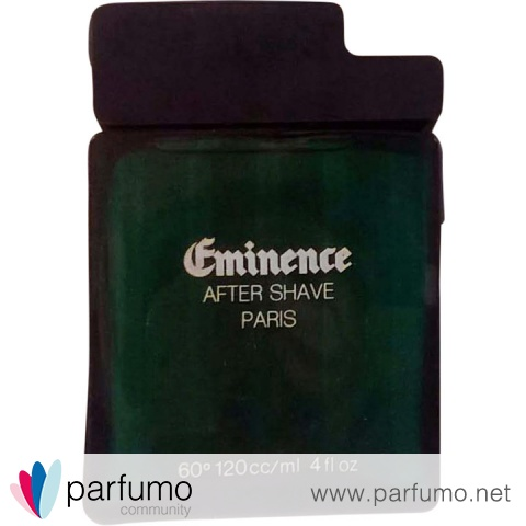 Eminence (After Shave) by Eminence