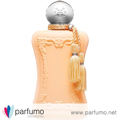 Cassili by Parfums de Marly